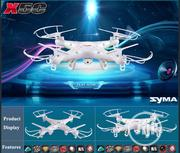 Camera Drone With Remote Control | Photo & Video Cameras for sale in Lagos State, Ikeja