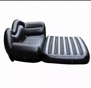 Air Lounge Comfy Inflatable Sofa and Bed | Furniture for sale in Lagos State, Oshodi