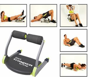 Smart Wonder Core Fitness Machine   Sports Equipment for sale in Lagos State, Surulere