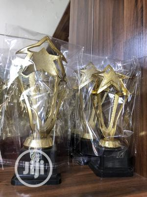 Brand New Award | Arts & Crafts for sale in Lagos State, Agege