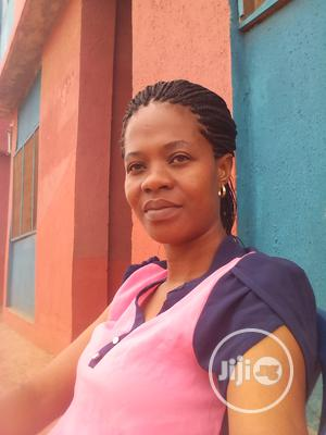 Teaching CV | Teaching CVs for sale in Ogun State, Ifo