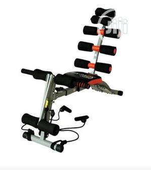 Wonder Core   Sports Equipment for sale in Lagos State, Surulere