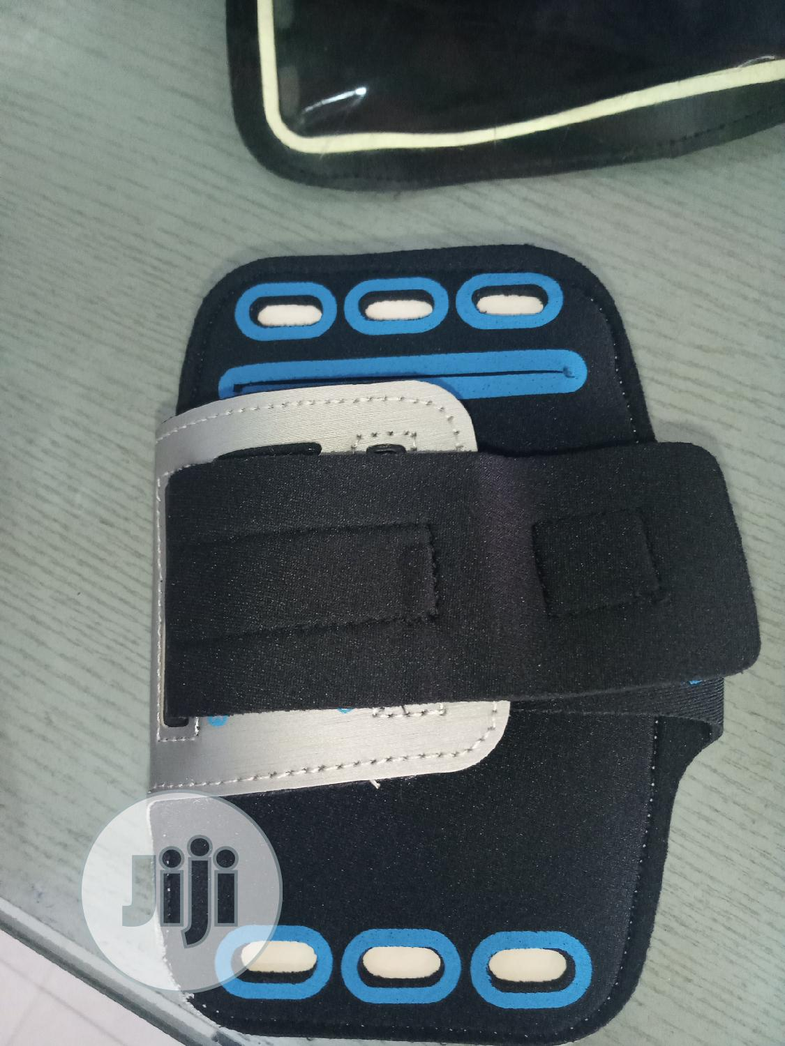 Phone Holder | Accessories for Mobile Phones & Tablets for sale in Lagos State, Nigeria