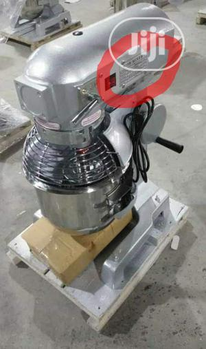10 Ltrs Cake Mixer | Restaurant & Catering Equipment for sale in Abia State, Aba South