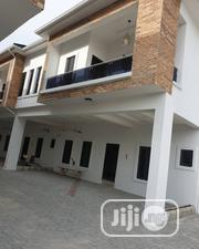 Luxury Spacious 4bedroom Duplex In A Mini Estate In Chevron,Lekki   Houses & Apartments For Sale for sale in Lagos State, Lekki Phase 1