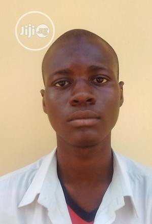 Marketrer | Advertising & Marketing CVs for sale in Niger State, Chanchaga