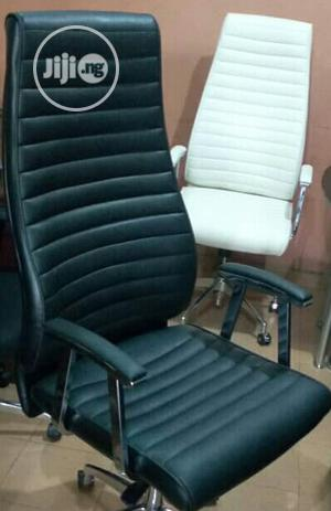 Executive Chair   Furniture for sale in Lagos State, Ikeja