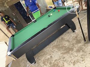Standard Snooker Board | Sports Equipment for sale in Oyo State, Ibadan