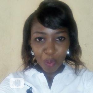 Frontend Developer/Web Developer Intern | Computing & IT CVs for sale in Lagos State, Egbe Idimu