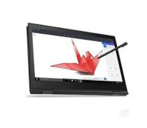 LENOVO Thinkpad X1 Yoga(2-in-1) Corei7,1.8ghz,256gb Ssd,8gb RAM | Laptops & Computers for sale in Lagos State, Ikeja