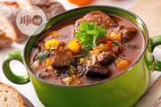 Bowls Of Soups And Sause | Party, Catering & Event Services for sale in Lagos State, Alimosho
