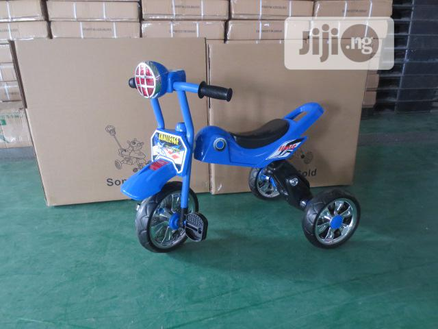 Dealer In Kinds Of Children Toys | Toys for sale in Lagos Island (Eko), Lagos State, Nigeria