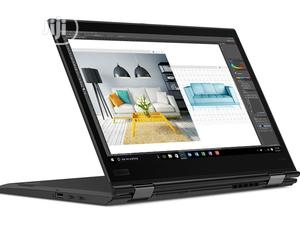 """Lenovo ThinkPad X1 14"""" Inches 1T SSD Core I7 16GB RAM   Laptops & Computers for sale in Lagos State, Ikeja"""