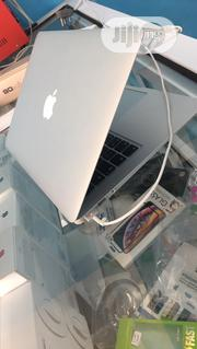 Laptop Apple MacBook Air 8GB 128GB | Laptops & Computers for sale in Imo State, Owerri