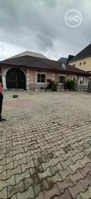 4 Bedroom Bungalow At Abule Ado Amuwo Odofin For Sale. | Houses & Apartments For Sale for sale in Lagos State, Amuwo-Odofin