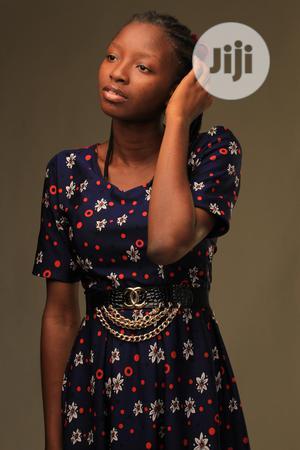 Female Model Job | Arts & Entertainment CVs for sale in Lagos State, Yaba