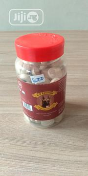 K9 Favorite Supplement For Sale | Pet's Accessories for sale in Abuja (FCT) State, Gwarinpa