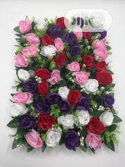 Affordable Rose Flower Frame   Manufacturing Services for sale in Gombe State, Nafada