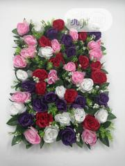 Suppliers Of Rose Flower Frame | Manufacturing Services for sale in Akwa Ibom State, Ikot Abasi