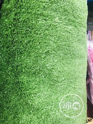 15mm V Shape #Synthetic #Grass For #Love #Kids #Outdoor   Garden for sale in Abuja (FCT) State, Kubwa