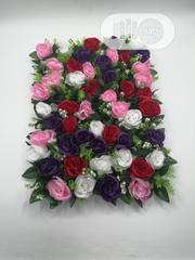 Quality And Fancy Rose Flower Frame | Manufacturing Services for sale in Adamawa State, Lamurde