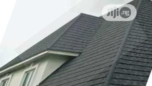 Original New Zealand Gerard Stone Coated Roof Roman | Building Materials for sale in Lagos State, Ajah