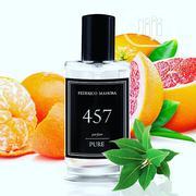 Federico Mahora Men's Oil 50 Ml | Fragrance for sale in Lagos State