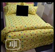 Nice Polka Dot Bedspreads | Home Accessories for sale in Lagos State, Yaba