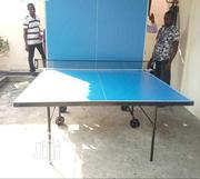 Generic Stiga Table | Sports Equipment for sale in Kaduna State, Jaba