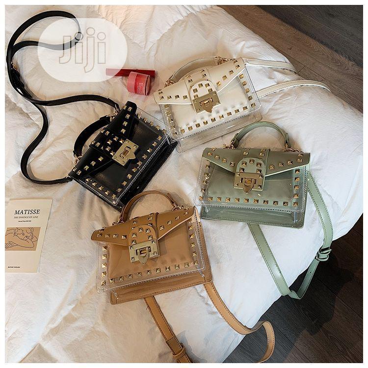 Archive: Latest Designer Bag