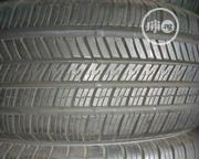 Yokohama TYRES 205/60/16 Japanese Quality Brand | Vehicle Parts & Accessories for sale in Lagos State, Ikeja
