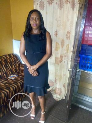 Ticket Reservation Agent/ Customer Care Agent/ Front Desk Officer | Customer Service CVs for sale in Lagos State, Ojodu