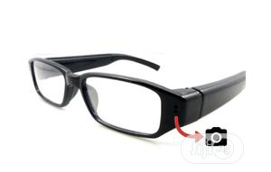 Best Spy Glasses | Security & Surveillance for sale in Lagos State, Ikeja