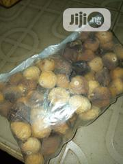 Maca Roots | Feeds, Supplements & Seeds for sale in Lagos State, Ojodu