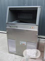 Ice Cube Machine Italian | Restaurant & Catering Equipment for sale in Lagos State, Ojo