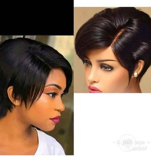 Buy Quulity Wigs At Afforable Prices   Hair Beauty for sale in Oyo State, Ibadan