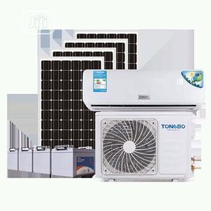 Solar A. C. 1.5hors Power | Solar Energy for sale in Lagos State, Ojo