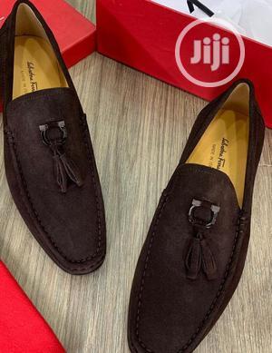 Salvatore Ferragamo   Shoes for sale in Lagos State, Lagos Island (Eko)