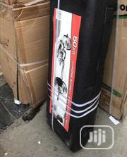 50kg Case Dumbbell | Sports Equipment for sale in Kaduna State, Jaba