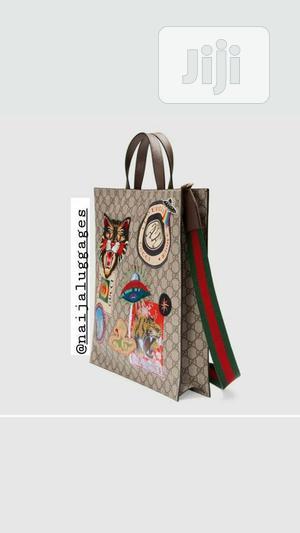 Nice Gucci Bag | Bags for sale in Lagos State, Lagos Island (Eko)