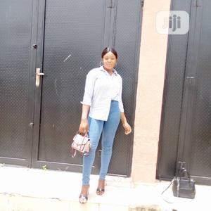Hotel CV   Hotel CVs for sale in Enugu State, Udi