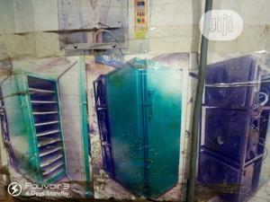 Ice Block Making Machine | Restaurant & Catering Equipment for sale in Lagos State, Shomolu