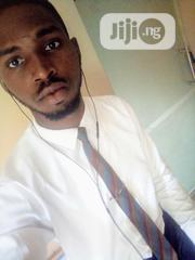 Junior Legal Officer | Legal CVs for sale in Lagos State