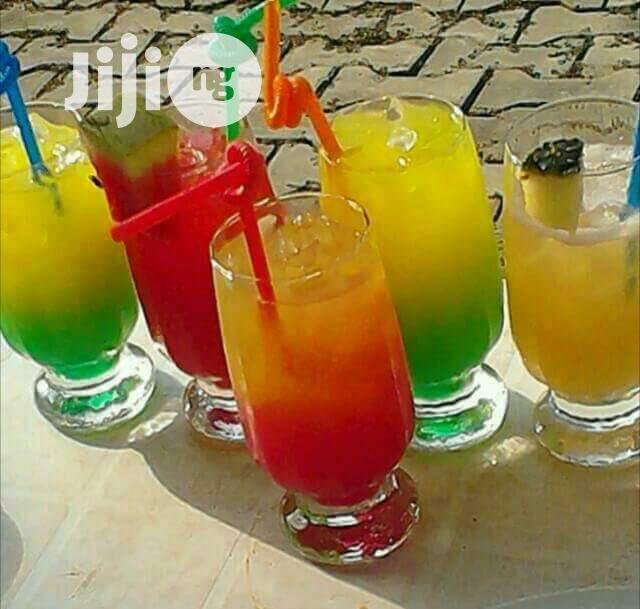 Catering Services | Party, Catering & Event Services for sale in Garki 2, Abuja (FCT) State, Nigeria