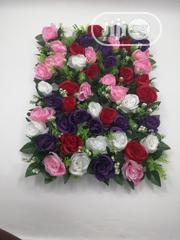 Suppliers Of Rose Flower Frame For Sale | Manufacturing Services for sale in Taraba State, Sardauna