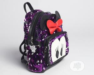 Children Outing Back Pack | Babies & Kids Accessories for sale in Lagos State, Alimosho