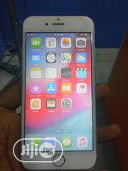 Apple iPhone 6 32 GB   Mobile Phones for sale in Lagos State, Ikeja