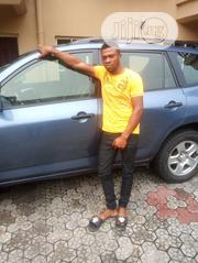 Driver CV | Driver CVs for sale in Ekiti State, Ijero