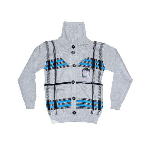 Boys Girls & Unisex Cardigan | Children's Clothing for sale in Ojota, Lagos State, Nigeria