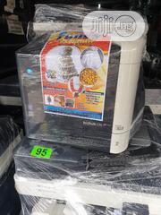 Printer And Photocopier Konica Minolta Bizhub C25 | Printers & Scanners for sale in Lagos State, Surulere
